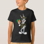 BUGS BUNNY™ Pilgrim Thanksgiving T-Shirt