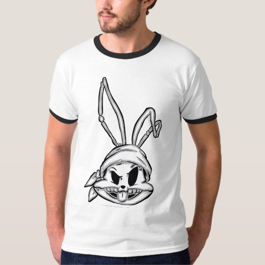 Bugs bunny pirate t shirt - Bugs bunny pirate ...