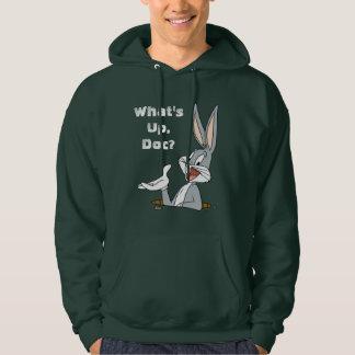 BUGS BUNNY™ Rabbit Hole Sweatshirt