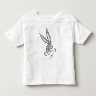 BUGS BUNNY™ Sideways Glance Toddler T-shirt
