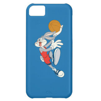 BUGS BUNNY™ Slam iPhone 5C Cases