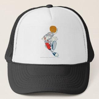BUGS BUNNY™ Slam Trucker Hat