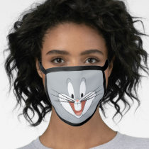 BUGS BUNNY™ Smile Face Mask
