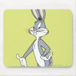 BUGS BUNNY™ Standing 3 Mouse Pad