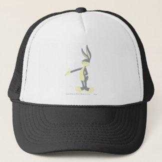 BUGS BUNNY™ Standing 5 Trucker Hat