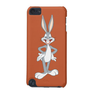 BUGS BUNNY™ Standing iPod Touch (5th Generation) Case