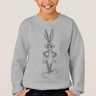 BUGS BUNNY™ Standing Sweatshirt