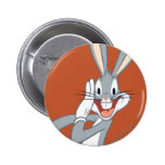 BUGS BUNNY™ Whispering 2 Button