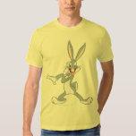 BUGS BUNNY™ Whispering 2 T-Shirt