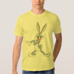 BUGS BUNNY™ Whispering 2 Tee Shirts