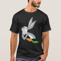 BUGS BUNNY™ with Carrot T-Shirt