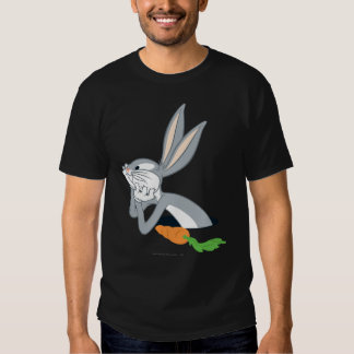 BUGS BUNNY™ with Carrot Tees