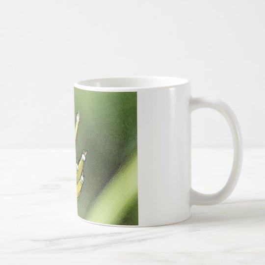 Bugs Coffee Mug