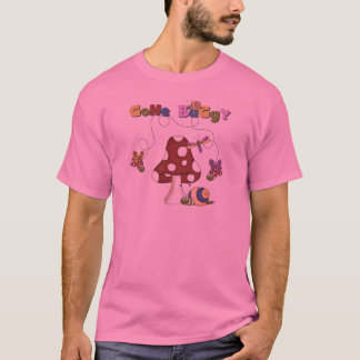 Bugs Gone Buggy Tshirts and Gifts