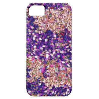 bugs iPhone SE/5/5s case