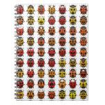 Bugs.jpg Libro De Apuntes