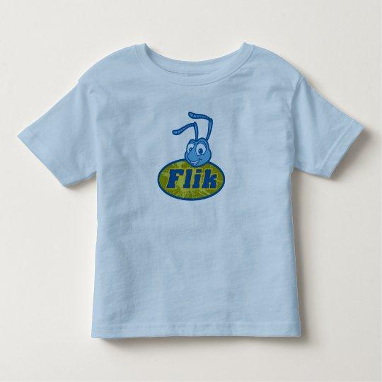 Bug's Life Flik smiling Disney Toddler T-shirt