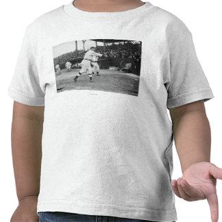 Bugs Raymond Pittsburgh Pirates Baseball Tee Shirts