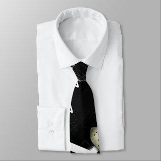 BugsLifeJoy™ Tie