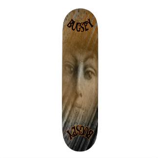 Bugsy Skate Decks