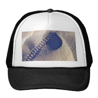 Bugtracks Sand Hat