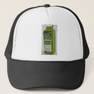 BugWater-Insect Quencher Gear BugH2o.com Trucker Hat