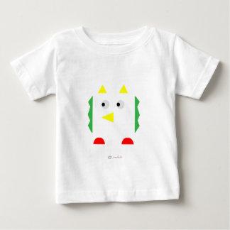 Buhito Tee Shirt
