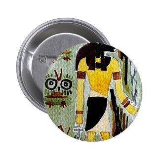 búhos de forheatanubis jpg Anubis Egipto Pin