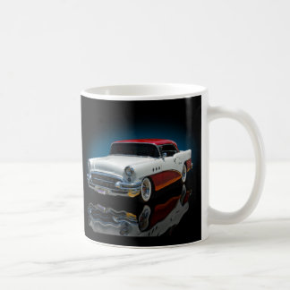 Buick., Buick. Coffee Mug