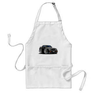 Buick Grand National Adult Apron