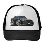 Buick Grand National Mesh Hat