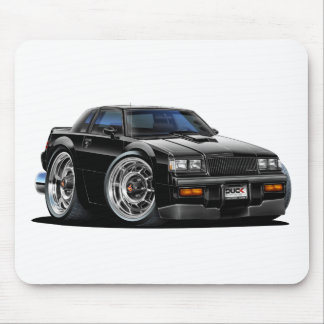 Buick Grand National Mouse Pad