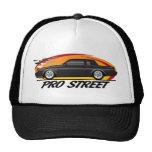 Buick Grand National Pro Street Trucker Hat