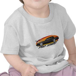 Buick Grand National Pro Street T-shirts