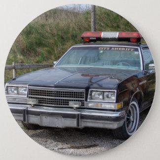 Buick Le Sabre Button