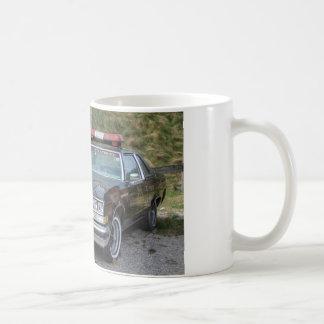 Buick Le Sabre Coffee Mug