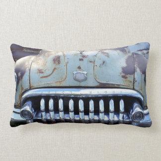 Buick Lumbar Pillow