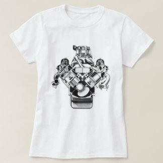 Buick NailHead Shirts
