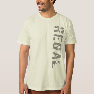 Buick Regal Vert Logo Shirt