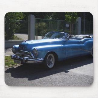 Buick Skylark 1953 Mouse Pad