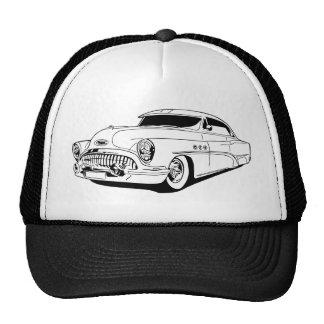 Buick Special 1953 Trucker Hat