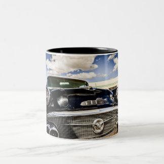Buick Special Mug