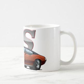 BuickGS_BrownVB Coffee Mug