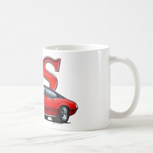 BuickGS_RedVB Coffee Mug