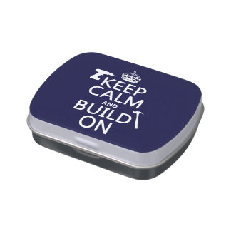 build-on.pngKeep Calm and Build On (any background Jelly Belly Tins