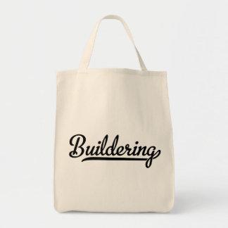 buildering
