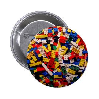 Building Blocks Pin