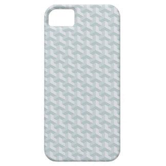 building blocks iPhone SE/5/5s case