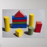 building blocks print