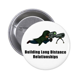 building long distance relationships button